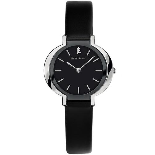 Часы Pierre Lannier Ligne Pure 138D633, фото