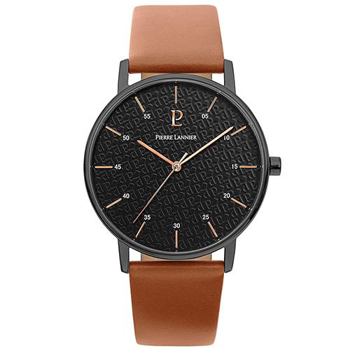 Часы Pierre Lannier Style 203F434, фото