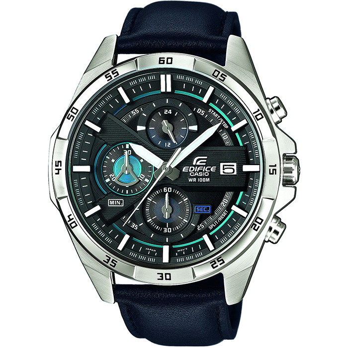 Часы Casio Edifice EFR-556L-1AVUEF