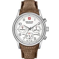Часы Swiss Military Hanowa Navalus 06-4278.04.001.05, фото
