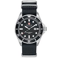 Часы Swiss Military Hanowa Sea Lion 06-4279.04.007.07, фото