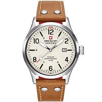 Часы Swiss Military Hanowa Undercover 06-4280.04.002.02, фото