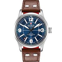 Часы Swiss Military Hanowa Undercover 06-4280.04.003.10CH, фото