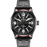 Часы Swiss Military Hanowa Undercover 06-4280.13.007.07.10CH, фото