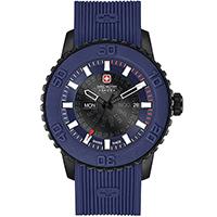 Часы Swiss Military Hanowa Twilight 06-4281.27.003, фото