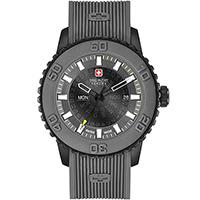 Часы Swiss Military Hanowa Twilight 06-4281.27.007.30, фото