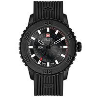 Часы Swiss Military Hanowa Twilight 06-4281.27.007, фото