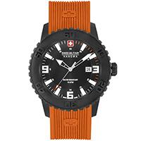 Часы Swiss Military Hanowa Twilight 06-4302.27.007.79, фото