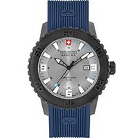 Часы Swiss Military Hanowa Twilight 06-4302.29.009, фото