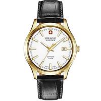 Часы Swiss Military Hanowa Major 06-4303.02.001, фото