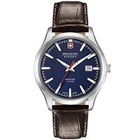 Часы Swiss Military Hanowa Major 06-4303.04.003, фото