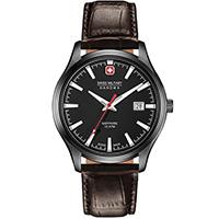 Часы Swiss Military Hanowa Major 06-4303.13.007, фото