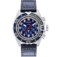 Часы Swiss Military Hanowa Touchdown 06-4304.04.003, фото