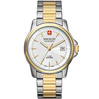 Часы Swiss Military Hanowa Swiss Recruit 06-5044.1.55.001, фото