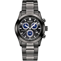 Часы Swiss Military Hanowa Recruit Sport 06-5115.30.003, фото