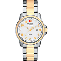 Часы Swiss Military Hanowa Soldier 06-5141.12.001, фото