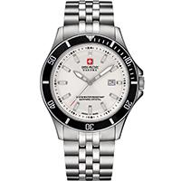Часы Swiss Military Hanowa Flagship 06-5161.2.04.001.07, фото
