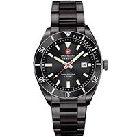Часы Swiss Military Hanowa Navy Line 06-5214.1.13.007, фото