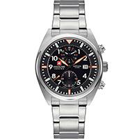 Часы Swiss Military Hanowa Airborne 06-5227.04.007, фото