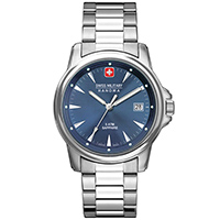 Часы Swiss Military Hanowa Swiss Recruit 06-5230.04.003, фото