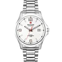 Часы Swiss Military Hanowa Observer 06-5277.04.001, фото