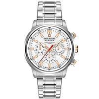 Часы Swiss Military Hanowa Horizon 06-5285.04.001, фото
