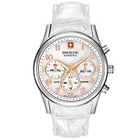Часы Swiss Military Hanowa Navalus 06-6278.04.001.01, фото