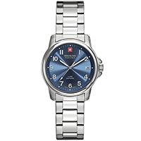 Часы Swiss Military Hanowa Soldier 06-7231.04.003, фото