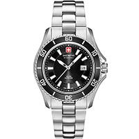 Часы Swiss Military Hanowa Nautila 06-7296.04.007, фото