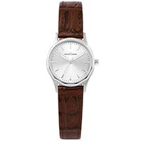 Часы Jacques Lemans Classic 1-2011B, фото