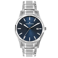 Часы Jacques Lemans Classic 1-2012C, фото