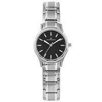 Часы Jacques Lemans Classic 1-2013A, фото
