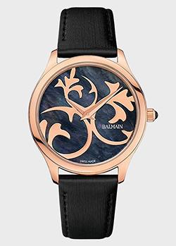 Часы Balmain Balmazing II 1799.32.66, фото