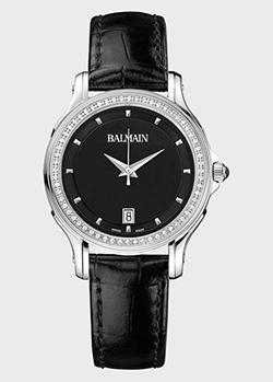 Часы Balmain Eria Lady Round 1855.32.66, фото
