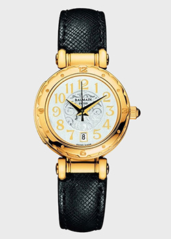 Часы Balmain Balmainia Lady 3710.32.14, фото