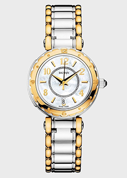 Часы Balmain Balmainia Lady 3712.39.84, фото