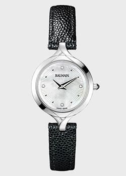 Часы Balmain Tilia II 4191.32.86, фото