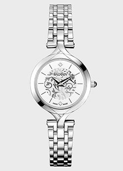 Часы Balmain Tilia II 4191.33.16, фото