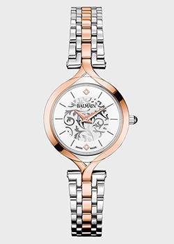 Часы Balmain Tilia II 4198.33.16, фото