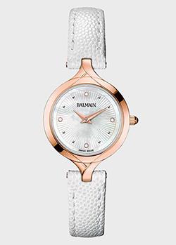 Часы Balmain Tilia II 4199.22.86, фото