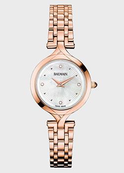 Часы Balmain Tilia II 4199.33.86, фото