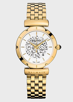 Часы Balmain Balmainia Lady II 4210.33.16, фото