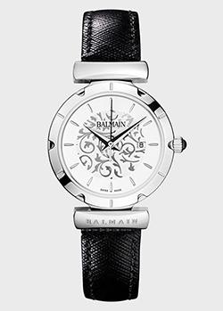 Часы Balmain Balmainia Lady II 4211.32.16, фото