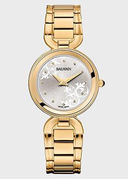 Часы Balmain Madrigal Mini II 4490.33.16, фото