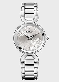 Часы Balmain Madrigal Mini II 4490.33.17, фото