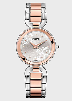 Часы Balmain Madrigal Mini II 4498.33.16, фото