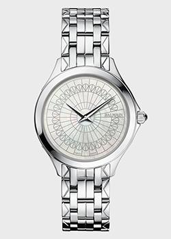 Часы Balmain Flamea II 4751.33.85, фото