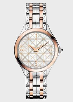 Часы Balmain Flamea II 4758.33.86, фото