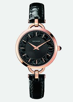 Часы Balmain Orithia II 4779.32.66, фото