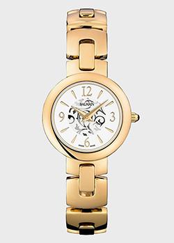 Часы Balmain Balmya Round 4810.33.14, фото